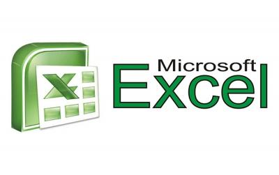 Phím tắt trong Excel 2010