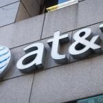Nhà mạng AT&T chi 48,5 tỉ USD thâu tóm DirecTV
