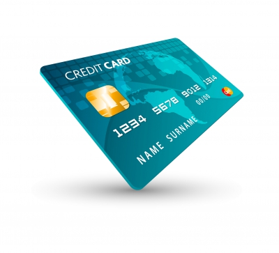 Cấm thu phụ phí khách thanh toán qua thẻ