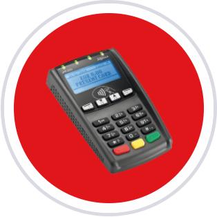 iPP 200 series
